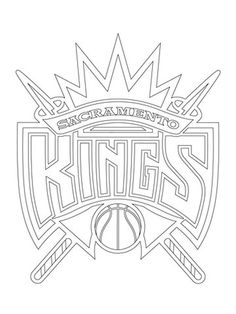 236x314 San Antonio Spurs Coloring Pages, How To Draw San Antonio Spurs