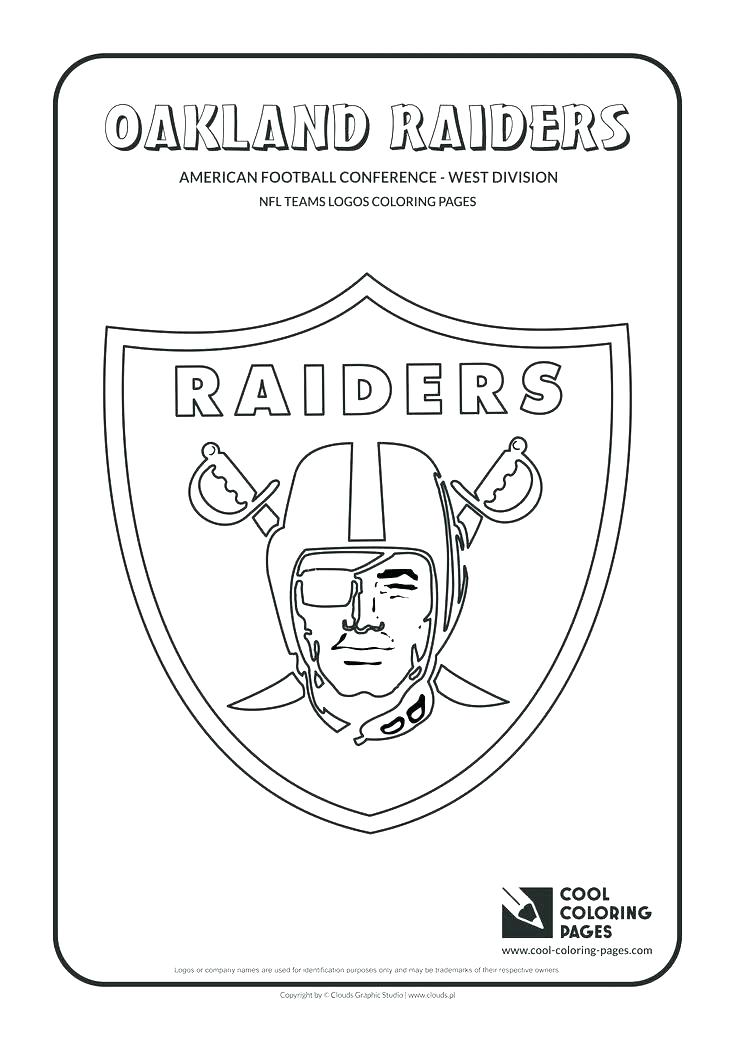 735x1040 Logo Coloring Pages Sports Logos Coloring Pages Teams Logos
