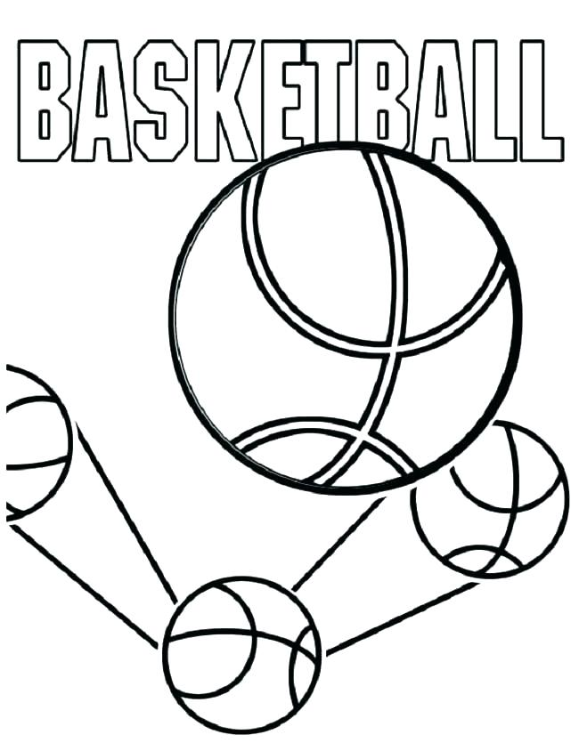 650x835 Free Printable Sports Coloring Pages Sports Coloring Pages