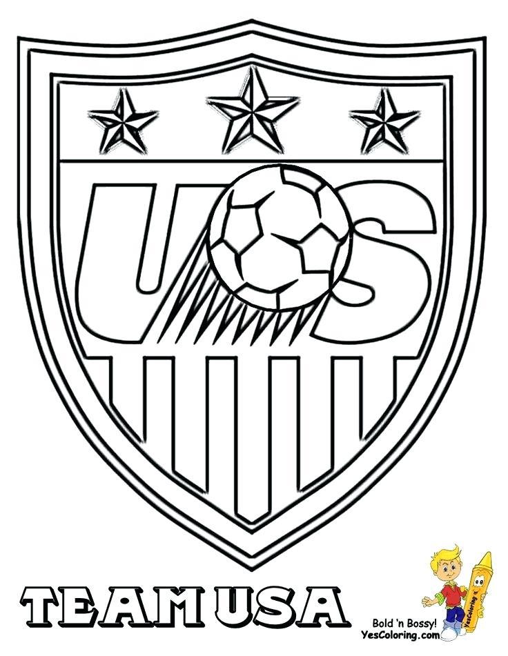 736x951 Soccer Coloring Page Soccer Soccer Coloring Pages Teams