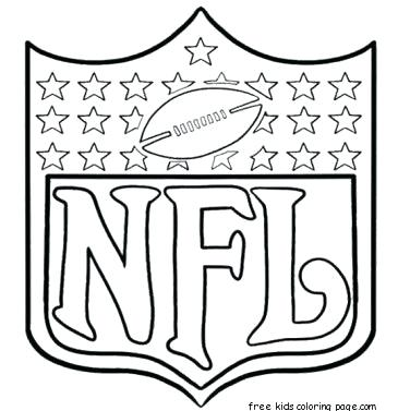 365x377 Sports Coloring Pages Sports Coloring Pages Coloring Pages