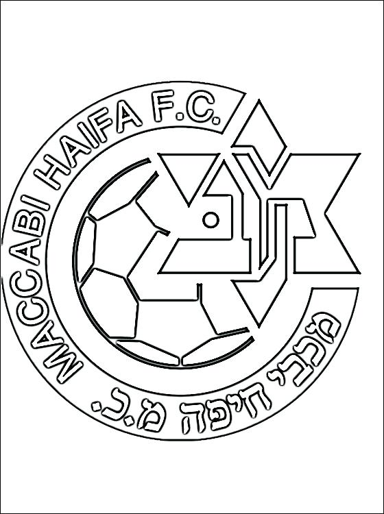 560x750 Sports Teams Coloring Pages Coloring Pages Sports Sports Coloring