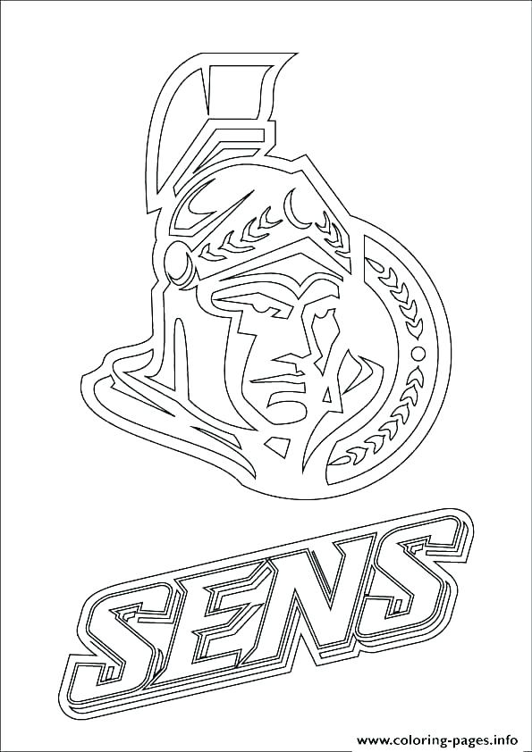 595x842 Coloring Pages Sports Teams