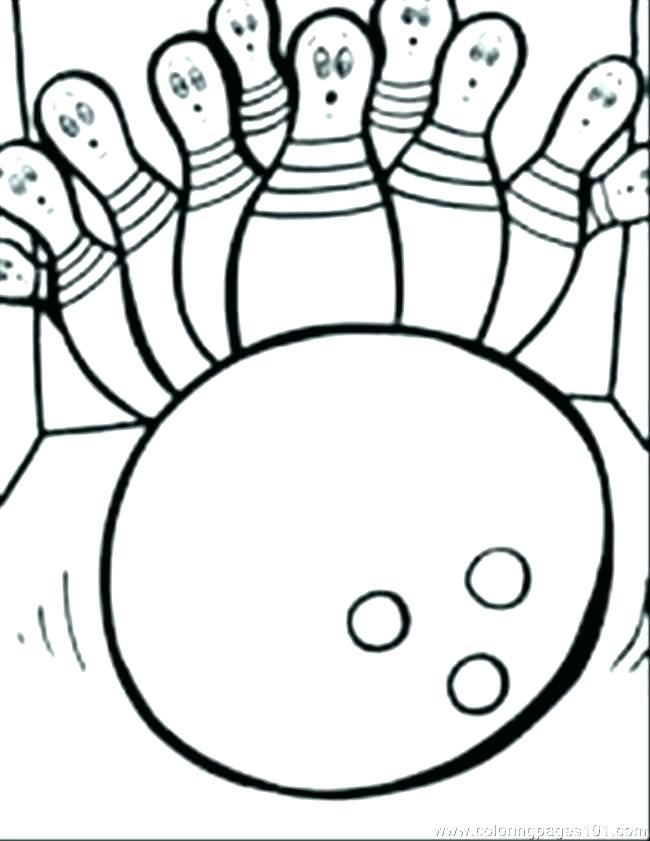 650x841 Coloring Pages Sports Teams
