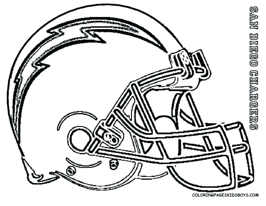 863x667 Coloring Pages Sports Teams Sports Teams Coloring Pages Free