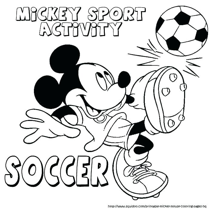 700x700 Free Sports Themed Coloring Pages Sport Beach Sheets Fuhrer Von