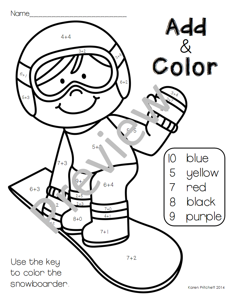 816x1056 Addmp Color Up To With This Free Coloring Page It Comes
