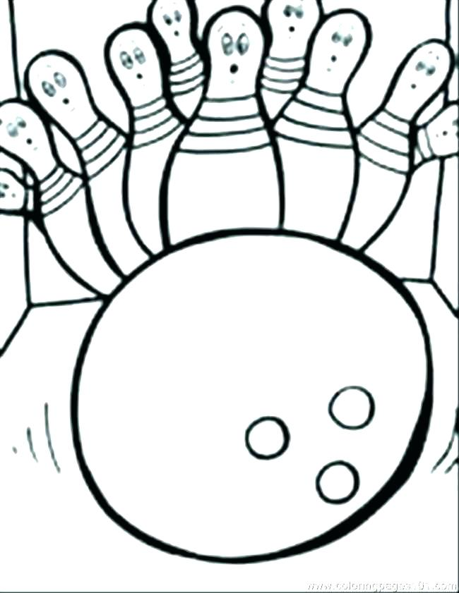 650x841 Sports Coloring Book Coloring Pages Sports Sports Balls Coloring