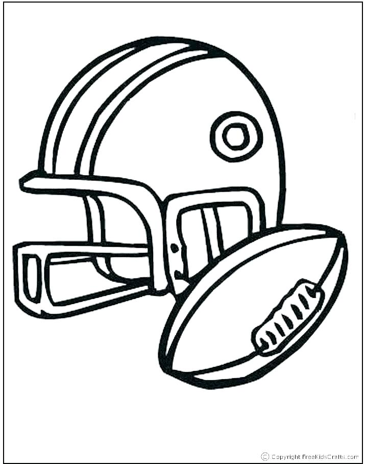 715x908 Sports Coloring Books Football Sports Car Colouring Books
