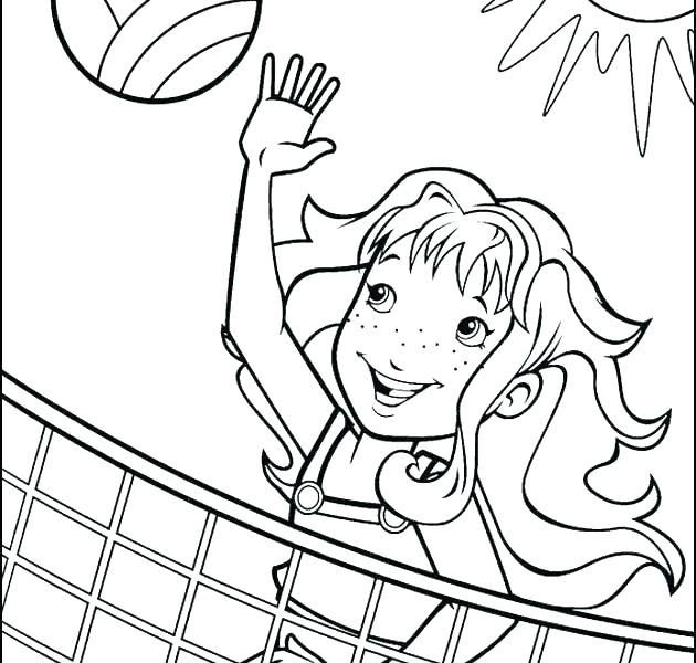 630x600 Sports Coloring Pages H Coloring Pages H Coloring Pages Lovely