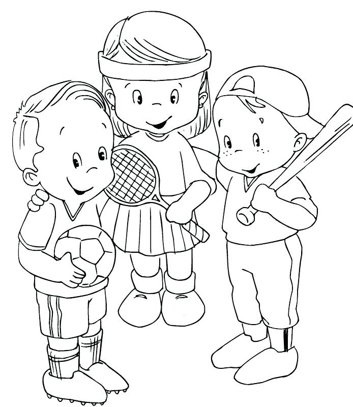 694x800 Sports Coloring Pages Sports Car Coloring Pages Best Sports Car