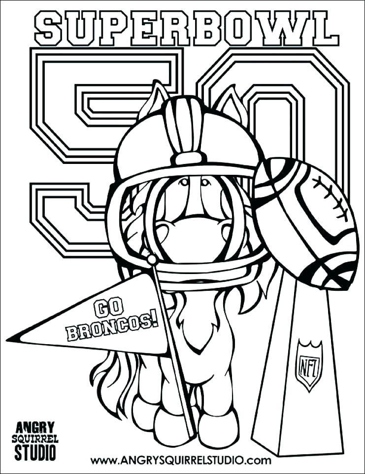 741x960 Water Themed Coloring Pages Sports Coloring Pages Printable Water