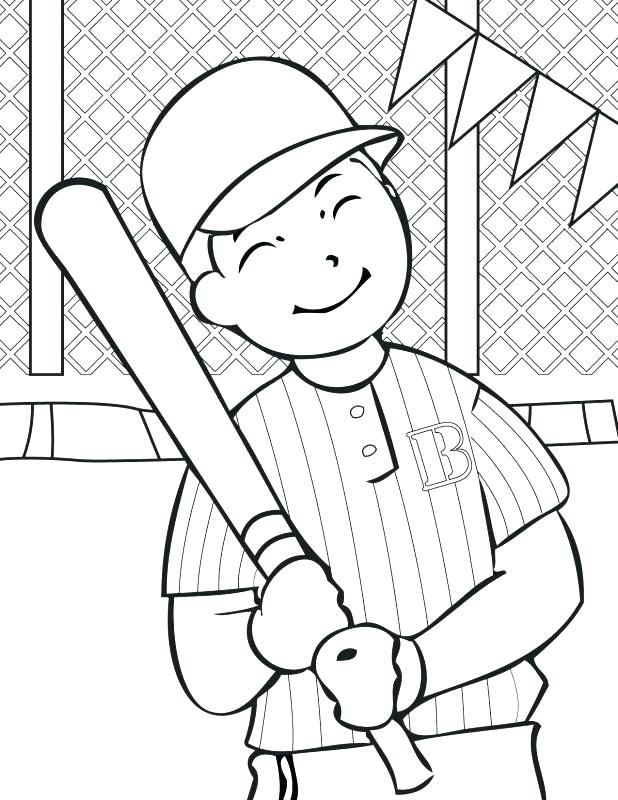 618x800 Winter Sports Coloring Pages Coloring Pages Sports Coloring Pages