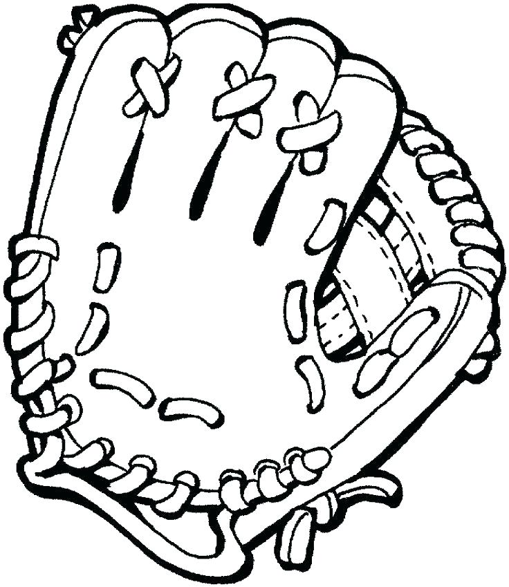 736x849 Coloring Pages Of Sports Sports Printable Coloring Pages Sports