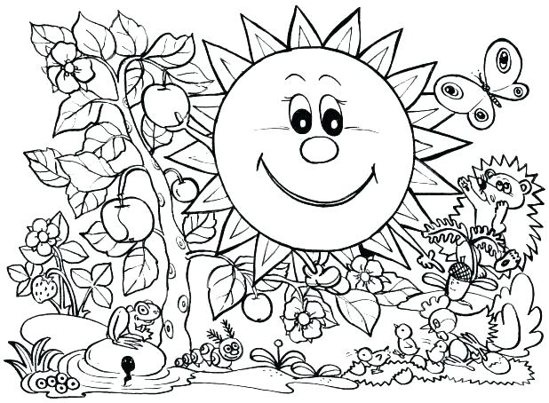 618x454 Angry Birds Seasons Coloring Pages Winter Birds Coloring Pages
