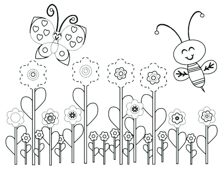720x556 Bees Coloring Pages Coloring Page Bee Spring Break Coloring Sheets