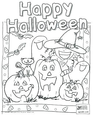 320x400 Coloring Pages For Graders Grade Coloring Pages Coloring