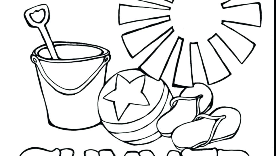 960x544 First Grade Coloring Pages Coloring Pages For First Grade