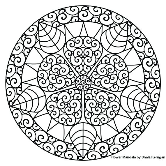 570x570 Grade Coloring Pages Elegant First Grade Coloring Pages