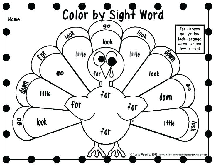 736x568 Grade Coloring Pages First Grade Reading Coloring Sheets