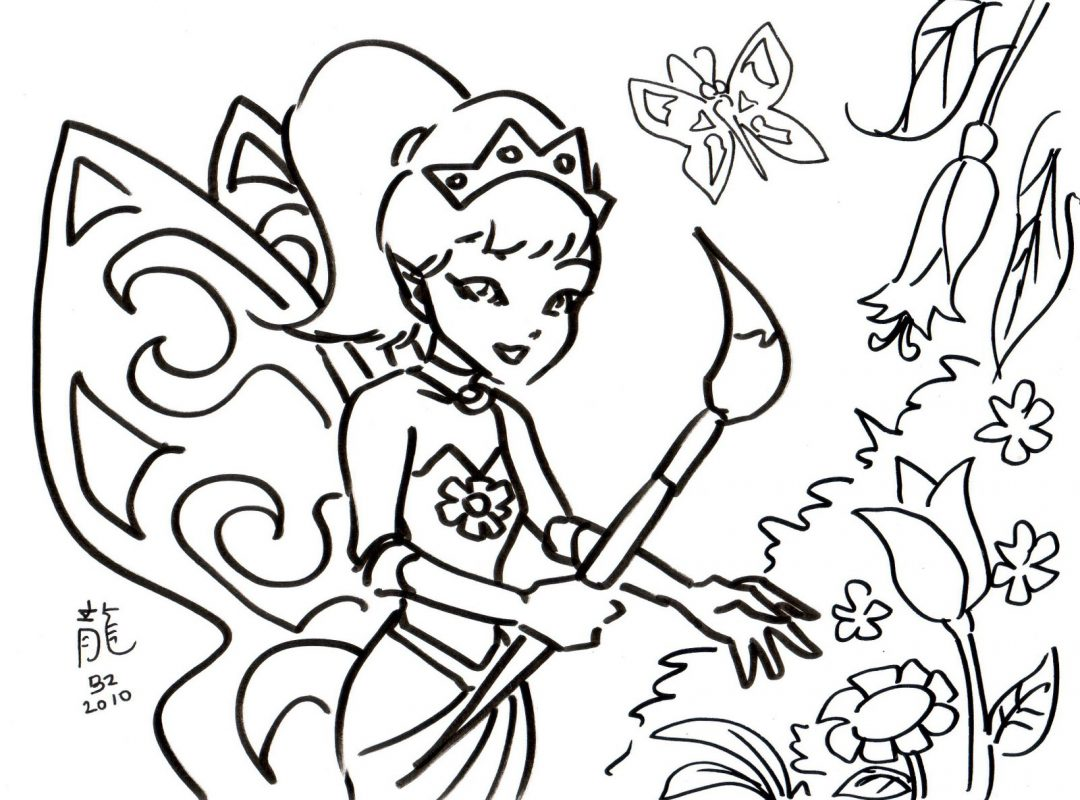 1080x800 Grade Coloring Pages For Kids First Valentine Spring Halloween