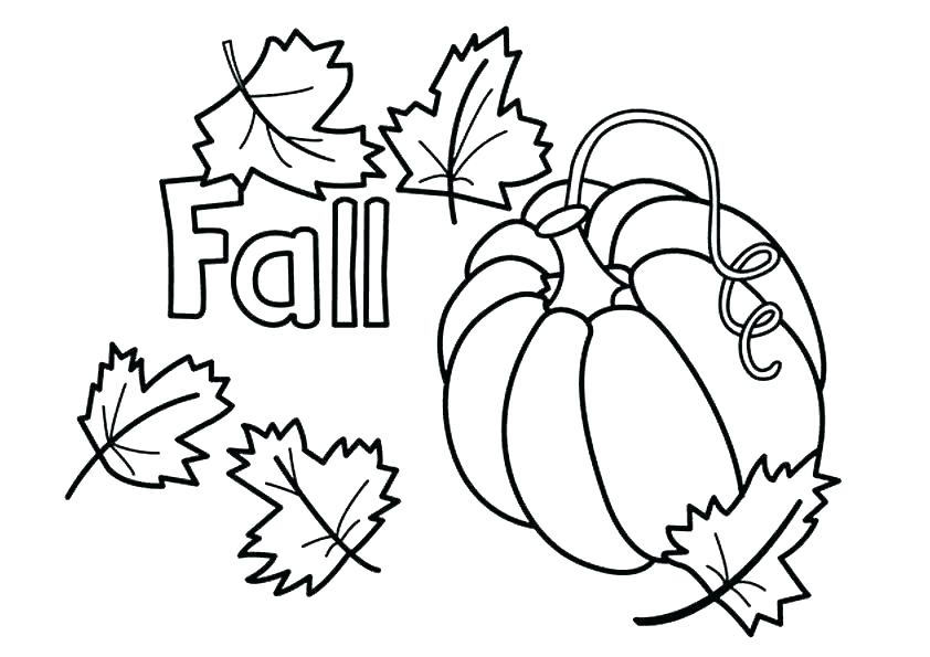 842x595 Coloring Pages Kindergarten Spring Coloring Pages For Preschoolers
