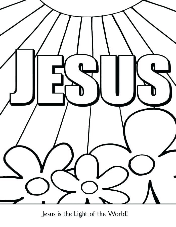 700x905 Simple Coloring Pages For Kids Coloring Pages For Kid Plus