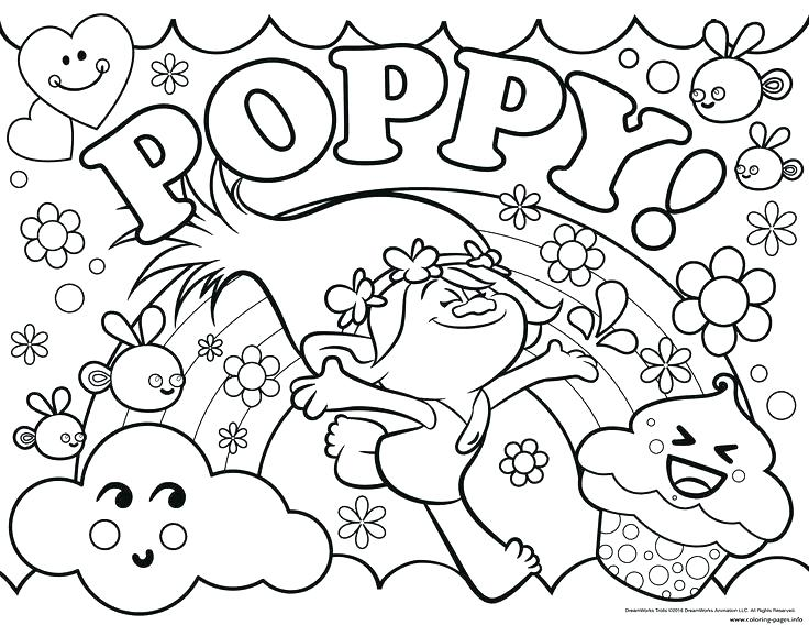 736x568 Frozen Spring Coloring Pages New Inspiration Free Printable