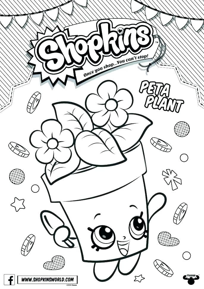 687x972 Good Rain Coloring Pages For Rainy Day Coloring Pages Sun And Rain