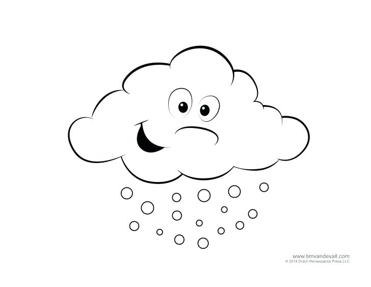 728x563 Weather Coloring Page Adult Weather Coloring Page Weather Coloring