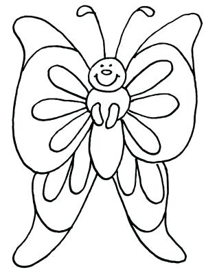 300x400 Coloring Pages For Spring Spring Themed Coloring Pages Spring