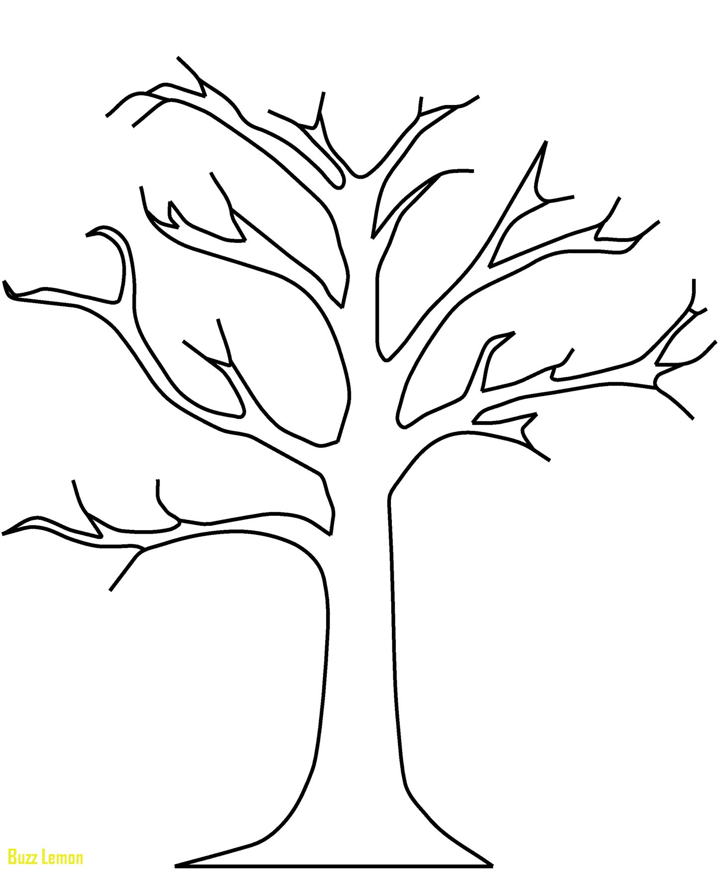 1444x1759 Coloring Page Tree With Spring Flowers And Sun Free Throughout