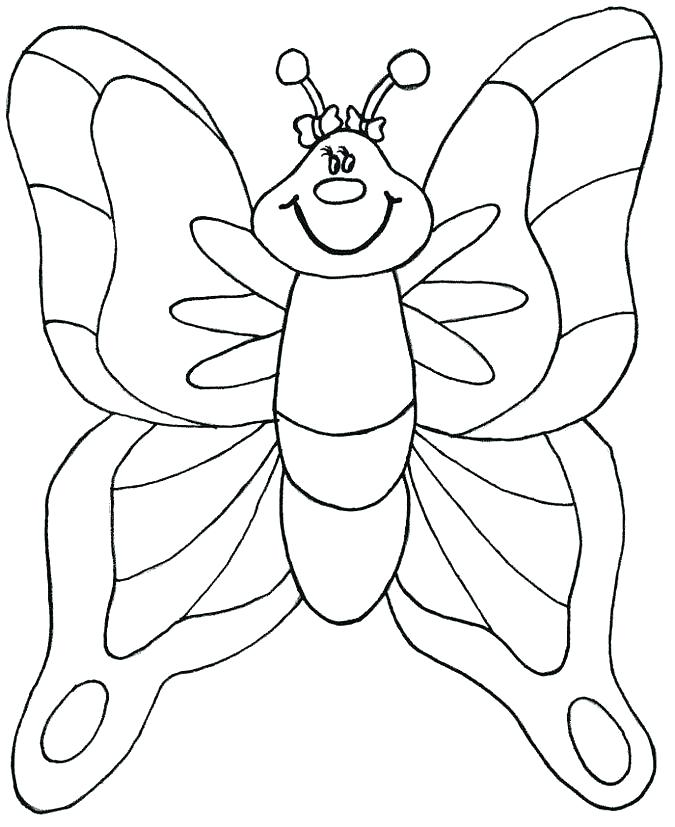 675x827 Free Printable Spring Coloring Pages Spring Coloring Pages