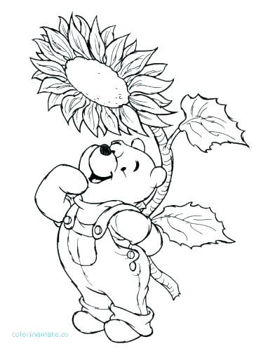 Springtrap Full Body Drawing at GetDrawings | Free download