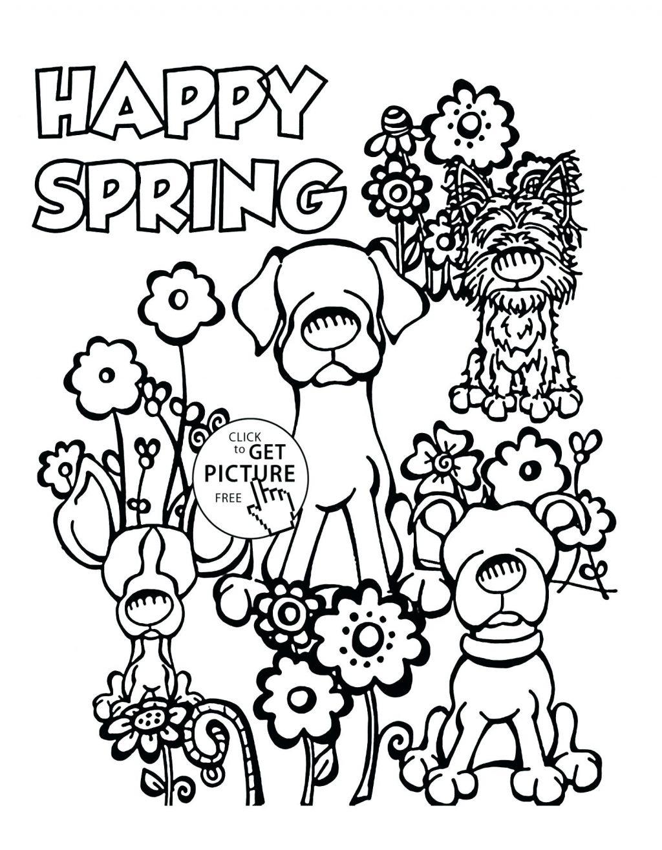 1024x1315 Coloring Pages Coloring Pages Spring Page Fun Frozen Fever Fnaf