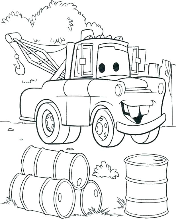 618x778 Sprint Car Coloring Pages Cars Coloring Pages Free Cars Coloring