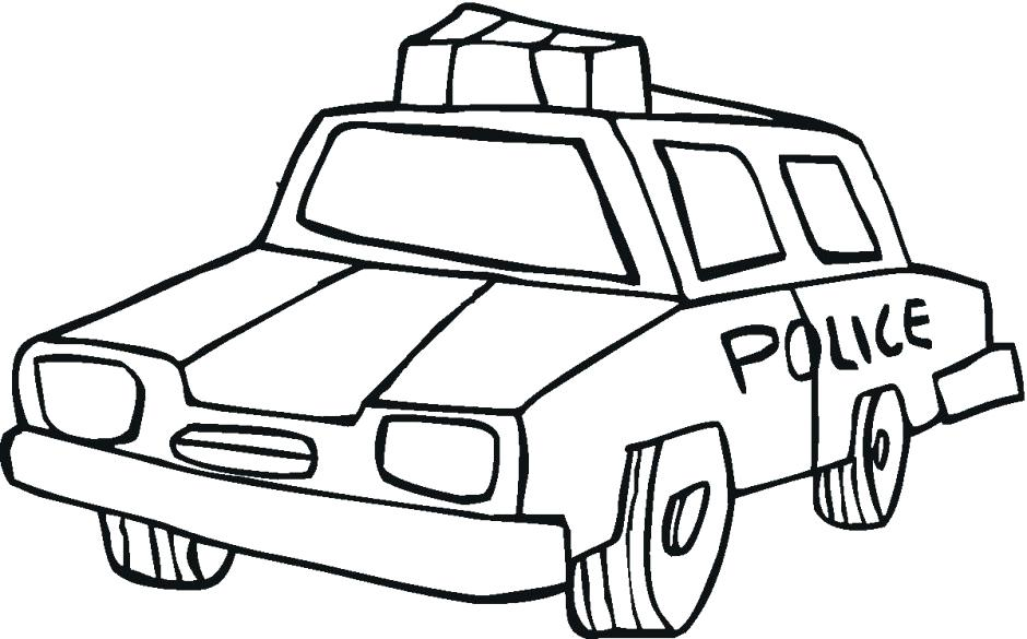 940x585 Sprint Car Coloring Pages Free Car Coloring Pages Free Sprint Car
