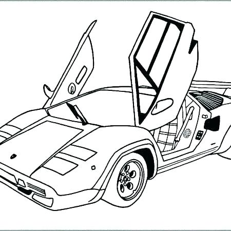 450x450 Sprint Car Coloring Pages Sprint Car Coloring Pages Epic Sprint
