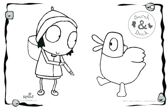 Sprout Coloring Pages at GetDrawings.com | Free for personal ...