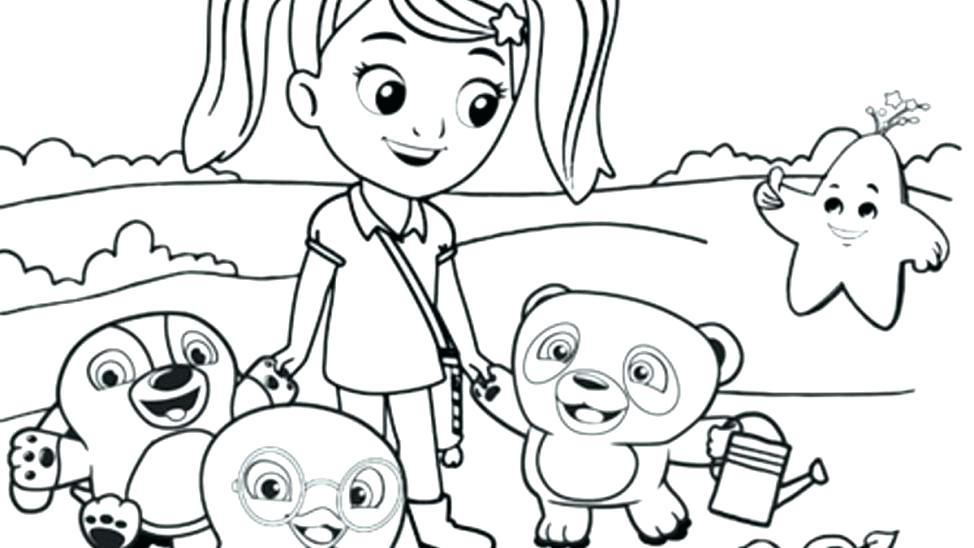 974x548 Sprout Coloring Pages Sprout Coloring Pages Large Size Of Coloring