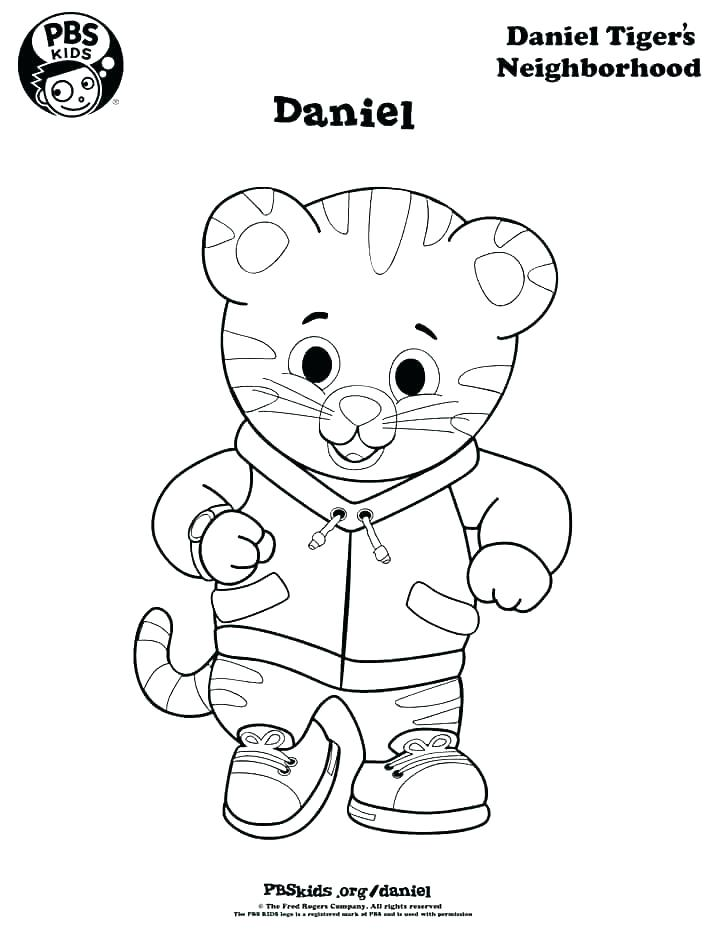 720x932 Sprout Coloring Pages Sprout Printable Coloring Pages Kids Sheets