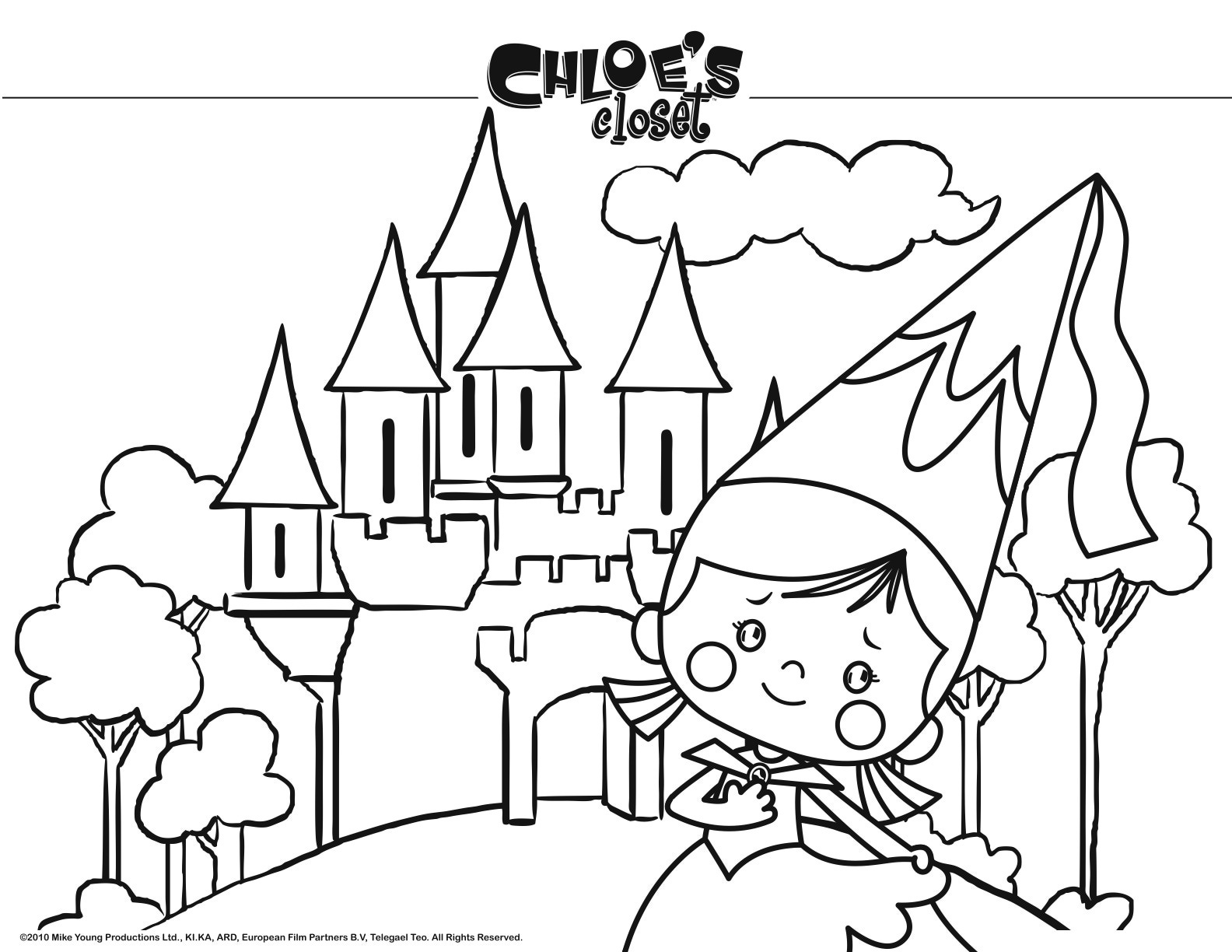 1584x1224 Sprout Coloring Pages Sprout Coloring Pages Kids Coloring Pages
