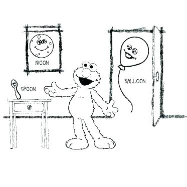 373x373 Tv Coloring Page Sprout Coloring Pages Sprout Coloring Pages