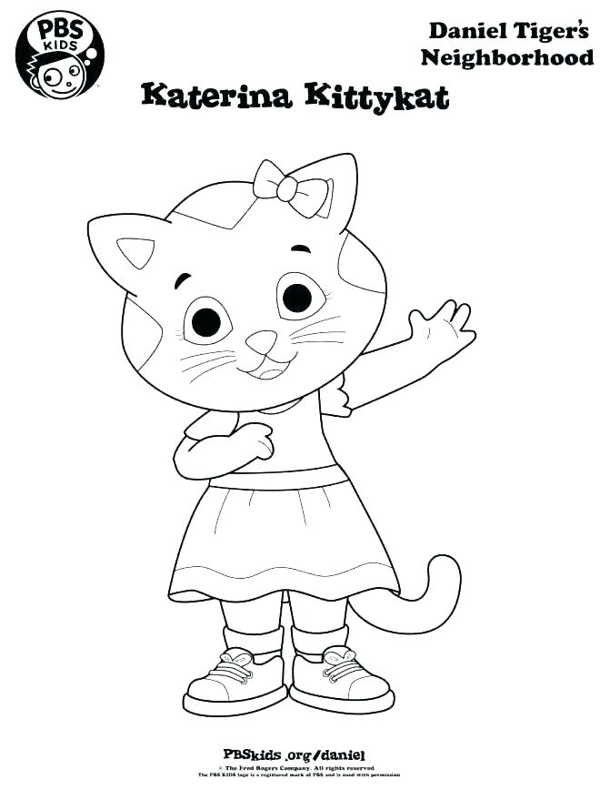 671x868 Sprout Coloring Pages Sprout Coloring Pages Coloring Pages