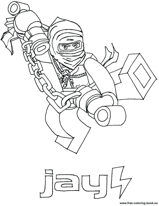 618x800 Beautiful Spy Kids Coloring Pages And Coloring Pages Printable