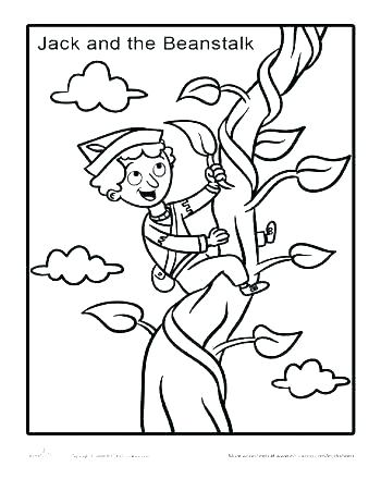 350x440 Spy Coloring Page Eyeball Coloring Page Eye Want To Be Colored