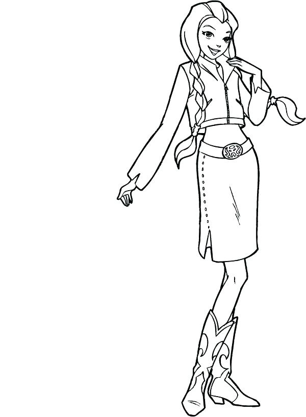 600x818 Glow Dome Spy Kids Coloring Page Spy Kids Coloring Pages Totally