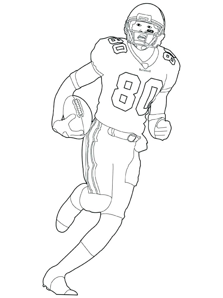 750x1000 Mega Man Coloring Pages Here Are Mega Man Coloring Pages Images