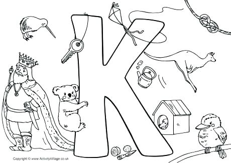 460x325 Outstanding Letter Printable Coloring Pages Unique Spy Kids