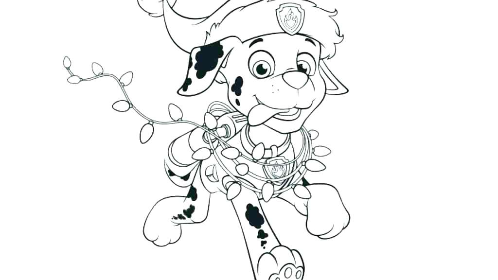 1024x576 Printable Coloring Pages Valentines Printable Coloring Lovely Spy
